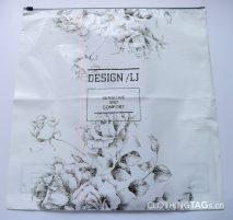 plastic-packaging-bags-683