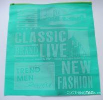 plastic-packaging-bags-687