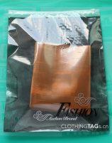 plastic-packaging-bags-688
