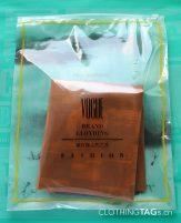 plastic-packaging-bags-690