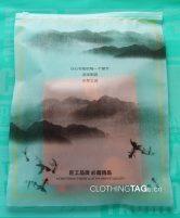 plastic-packaging-bags-691
