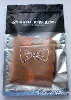 plastic-packaging-bags-692