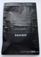 plastic-packaging-bags-693