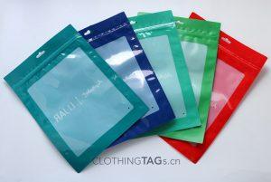 plastic-packaging-bags-695