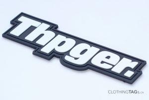 rubber-labels-685