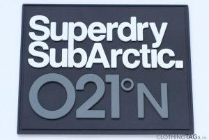 rubber-labels-688