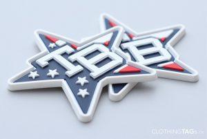 pvc-rubber-labels-880