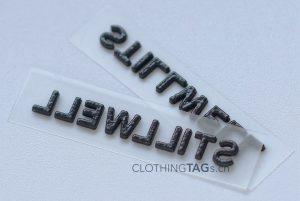 raised heat transfer labels-361
