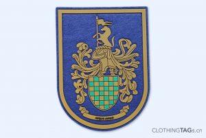 raised heat-transfer-labels-365