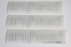 reflective heat-transfer-labels-371