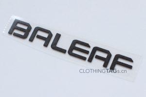 raised heat-transfer-labels-382