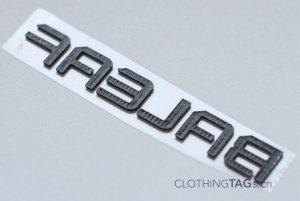 raised heat-transfer-labels-383