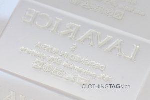 heat-transfer-labels-388