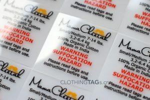 heat-transfer-labels-392