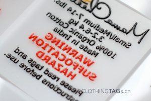 heat-transfer-labels-394