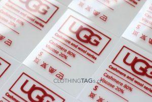 heat-transfer-labels-395