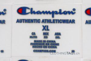 heat-transfer-labels-399