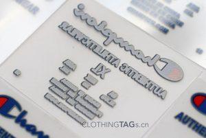 heat-transfer-labels-400