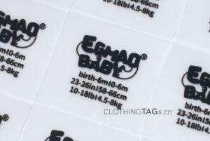 heat-transfer-labels-401