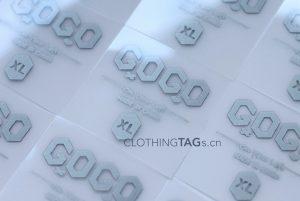 Silver heat-transfer-labels-403