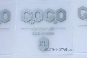 Silver heat-transfer-labels-404
