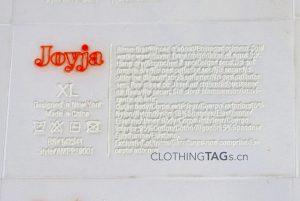 heat-transfer-labels-410
