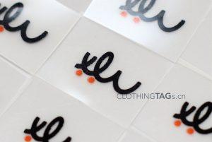 heat-transfer-labels-411
