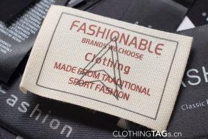 printed-label-725
