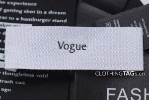 printed-label-728