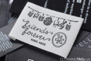 printed-label-732