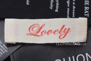 printed-label-733