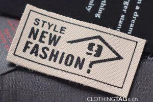 printed-label-735