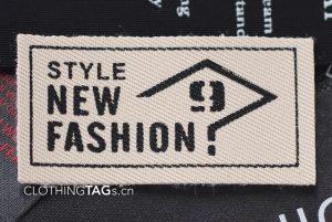 printed-label-736