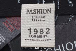 printed-label-737