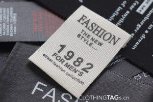printed-label-738