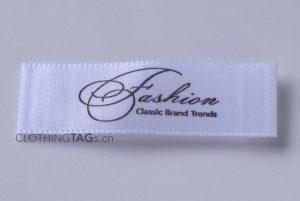 printed-label-740