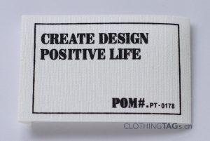 printed-label-741