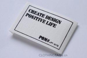 printed-label-742