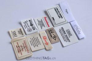 printed-label-743