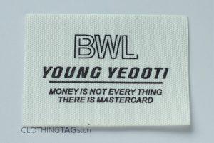 printed-label-748
