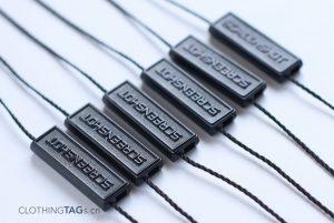 hang-tag-string-0865