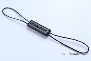 hang-tag-string-0866