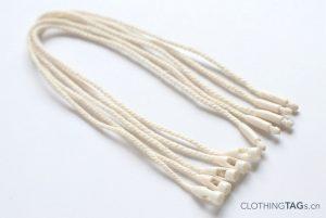 hang-tag-string-0889