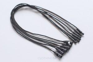 hang-tag-string-0894