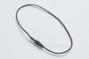 hang-tag-string-0895