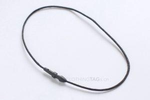 hang-tag-string-0897