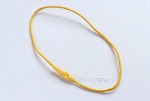 hang-tag-string-0901
