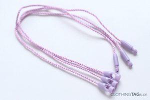 hang-tag-string-0902