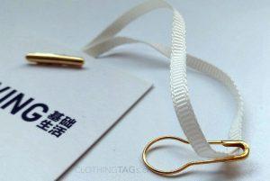 hang-tag-string-0907