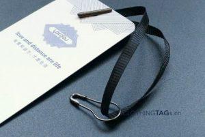 hang-tag-string-0908